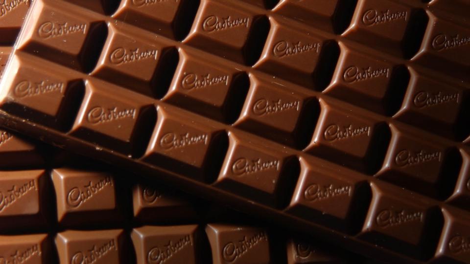 Оформить онлайн-заказ на шоколад для похудения chocolate slim в новозыбкове
