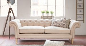 Home interiors spotlight: Harvey Norman Spring/Summer 2015 Home Collection