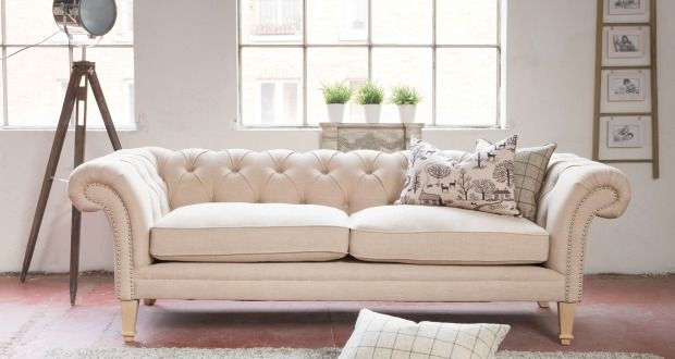 Roce Large Sofa Was 999 Now 899