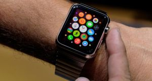 The Apple Watch is cool, it's beautiful, it's powerful, and it's easy to use. But it's not essential.