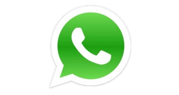 Image result for whatsapp jpg\