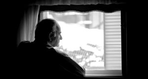 Research shows that feelings of loneliness increase risk of death by 26 per cent, lack of social connections increases risk of death by 29 per cent and living alone increases risk of death by 32 per cent. Photograph: Thinkstock