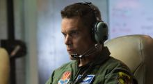 Good Kill review: more of a conversation piece than a fully formed film
