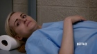 Netflix releases the trailer for season three of 'Orange is the New Black.' Video: Netflix/Reuters