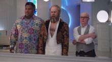 Hot Tub Time Machine 2 review: a terminally boring sequel