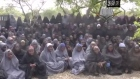 Amnesty International say at least 2,000 women and girls have been abducted by Boko Haram since the start of 2014 and many have been forced into sexual slavery and trained to fight. Video: Amnesty International/Reuters