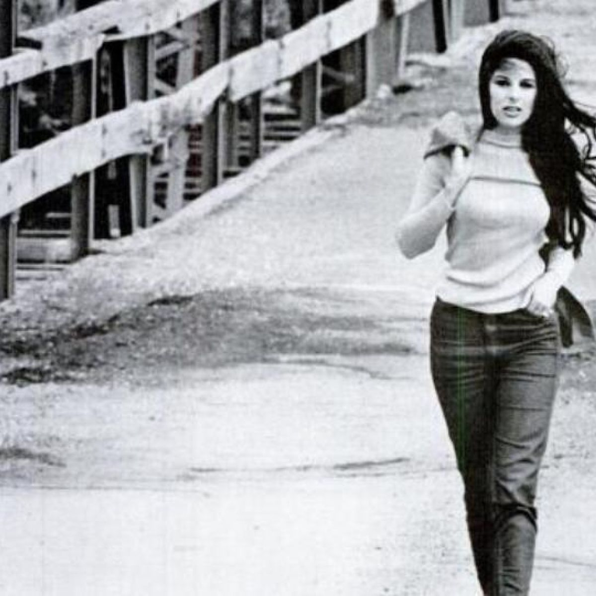 Trying to unearth the story behind the reclusive Bobbie Gentry\'s Ode ...