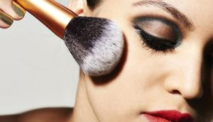 Provided you care for them, good makeupbrushes will last for years, so they are worth investing in