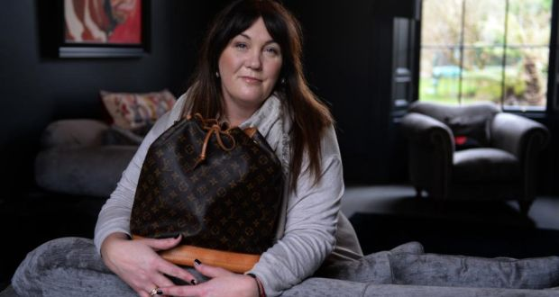 The perfect handbags and their owners