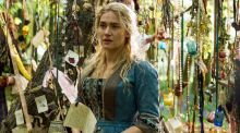 A Little Chaos review: Portrait of a landscape in need of a good weeding