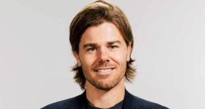 Gravity Payments founder Dan Price intends to cut his salary from almost $1 million to $70,000 to give his employees a significant raise.