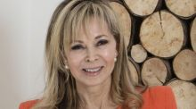 My Obituary: Annabel Karmel, the woman who 'banned bland' from kids' meals