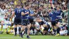 Leinster looking for game of their lives against Toulon