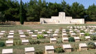 Gallipoli 100: Peter Murtagh visits the site of the military disaster