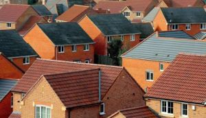 The Government is expected to announce its final mortgage arrears package at the end of the month, following the spring economic statement