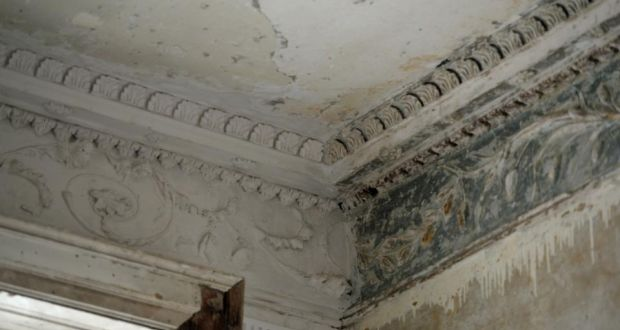 Restoring your period home: all you need to know