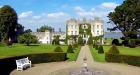 End of an era: Glin Castle on the market for €6.5 million