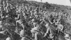 Few first World War campaigns matched Gallipoli for failure