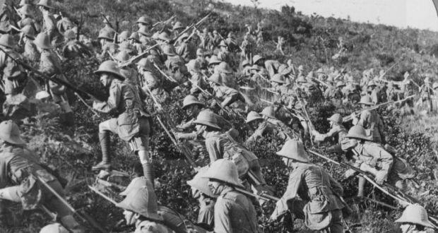 why was the gallipoli campaign unsuccessful