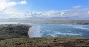 Best Days Out: 'Want go outside your comfort zone? Try Inishowen'