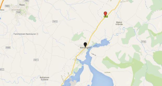 Abhainn Ri Farmhouse, Blessington Updated 2020 Prices