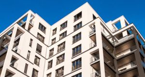 Loose windows: you should take steps to ensure that all of the individual apartment owners/occupants are notified so that they can have the opportunity to have their windows checked and re-secured if necessary
