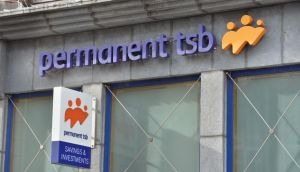 It is understood PTSB will address the issue of its standard variable rate in the next six to eight weeks