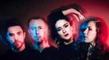 Nialler9's New Irish Music: Maud in Cahoots, Sleep Thieves and Le Galaxie