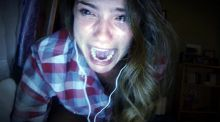 Unfriended review: imaginative and genuinely unsettling horror classic