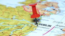 Best day out in Ireland: how's your county doing?