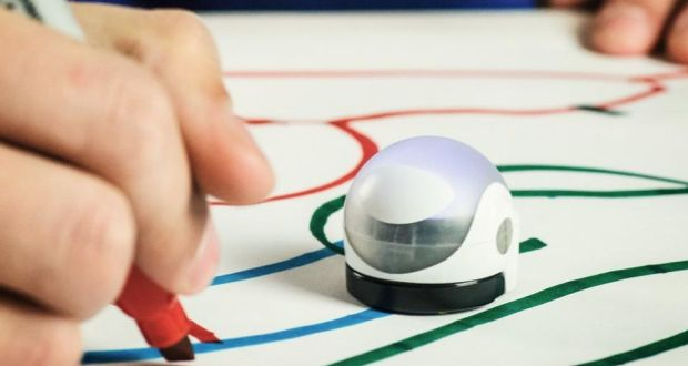Image result for ozobots