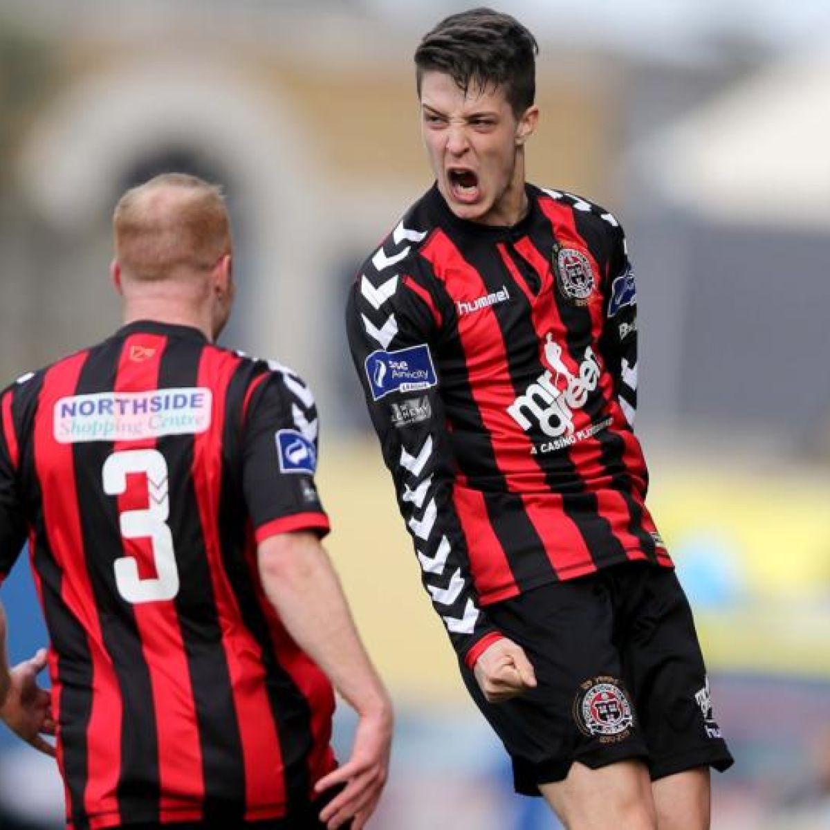 South Munster U16 league - Sundays Well RFC