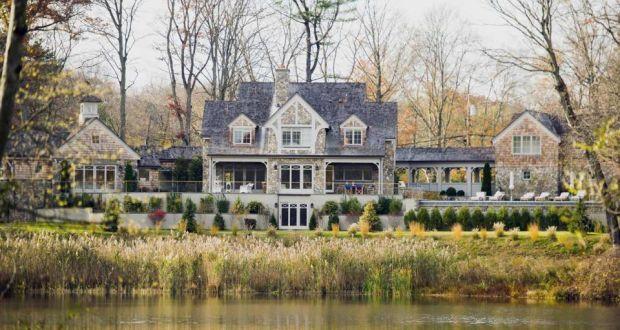 Irish home designs - Home design