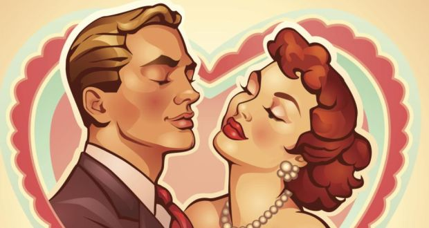 Liguori economici online dating