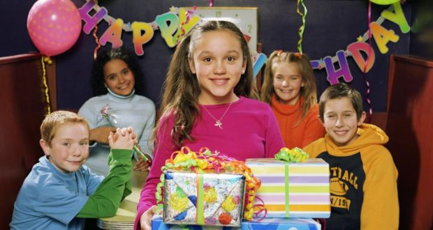 Super Cut The Cost Of Childrens Birthday Parties And Get Your Life Back Funny Birthday Cards Online Sheoxdamsfinfo