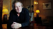 Don McLean: 'I like to be left alone'