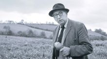 Modern Ireland in 100 Artworks: 1942 – The Great Hunger, by Patrick Kavanagh