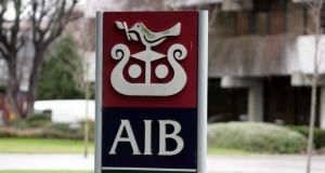 AIB, along with rival Bank of Ireland, is channelling some €400 millions of funds into the SME sector via the SBCI