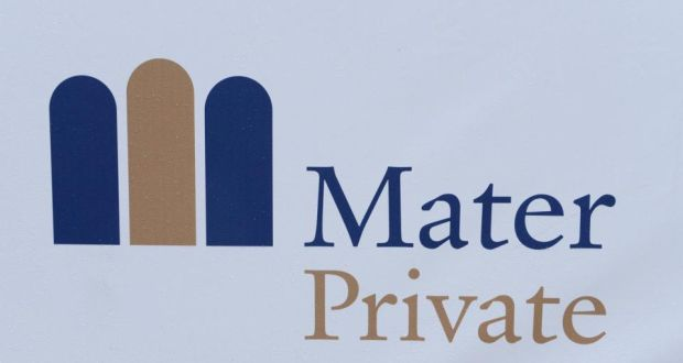 Management Buyout At Pj Walls In Deal Worth Over M Walls Construction Completed  Million Worth Of Private Hospital Work For  The Mater And Blackrock