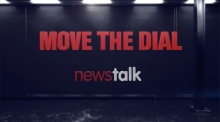 Newstalk: 'Move The Dial'