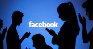 Facebook: its News Feed algorithm skews  content. Dado Ruvic/Reuters