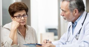 Patients should check what impact the trial will have on their treatment plan and follow-up care. Photograph: Thinkstock