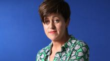 Tracey Thorn: 'There is pressure on women to sing in a way that is considered feminine'