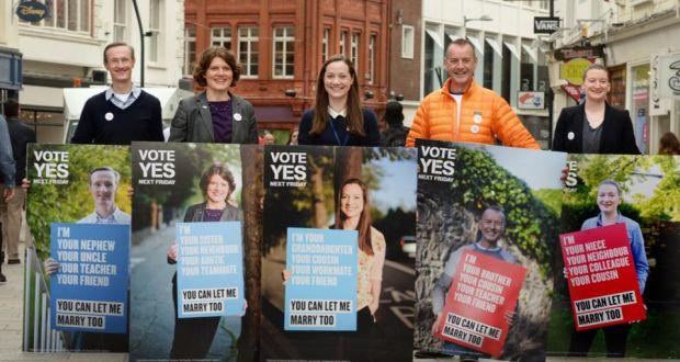 MiguS - Mullingar, Westmeath, Ireland: Only Lads - free gay dating