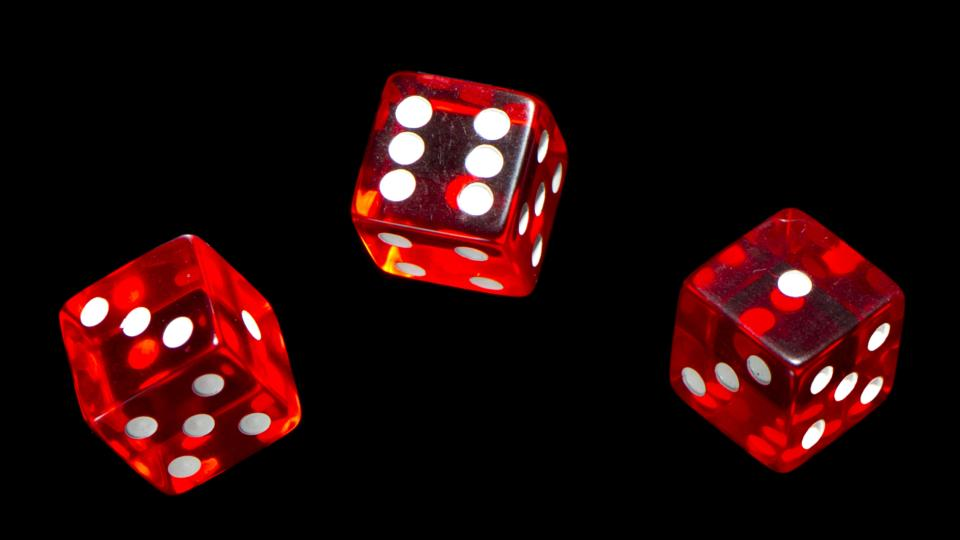 Ethical problems of gambling essay