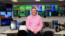 Paddy Power: online is 'the sexy part' of the business