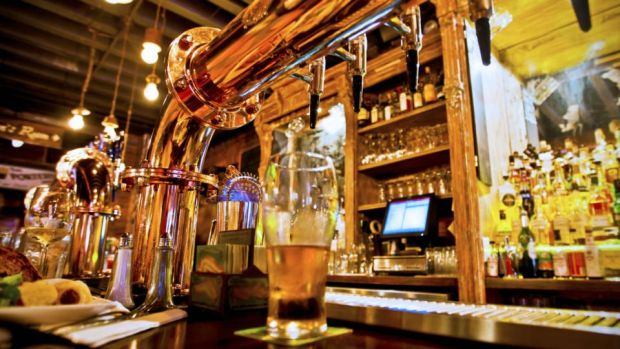 Image result for late night bar exemption