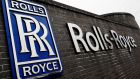 Rolls-Royce said this month that the year had gotten off to a slow start, necessitating additional efficiency measures.