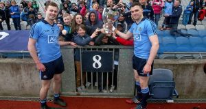 <b>DUBLIN</b><p>