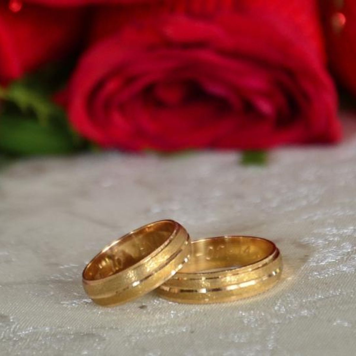 Catholic Church teaching on marriage has changed down the centuries